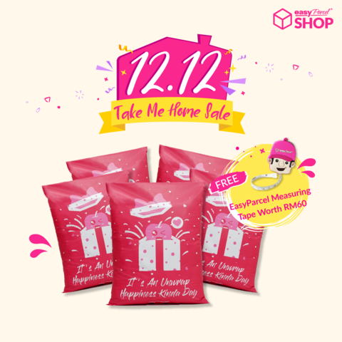 [MY] 1080x1080-12.12 Take Me Home Sale Product Template-07.png