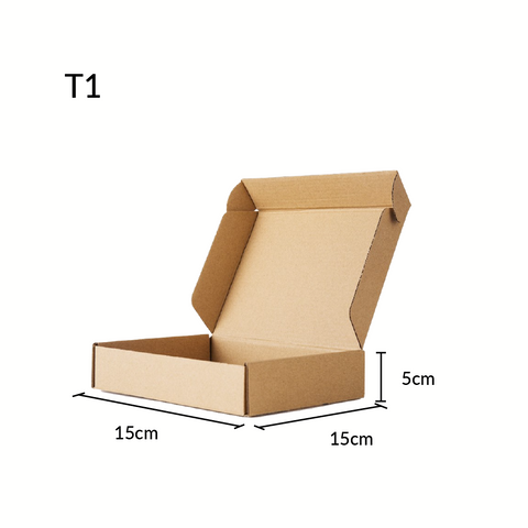 [MY] EasyParcel Shop - carton box and paper craft box (updated)-01.png
