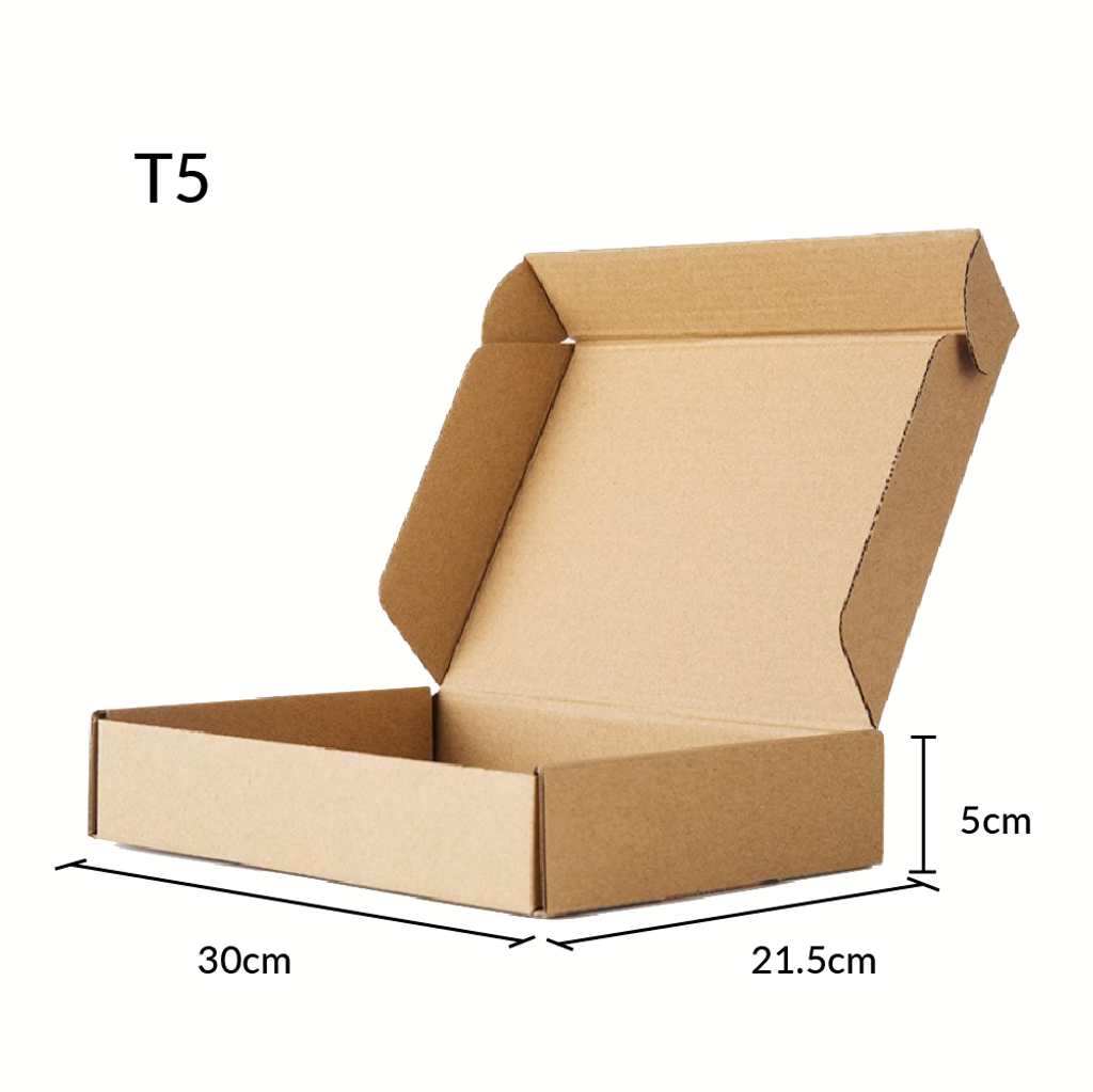 [MY] EasyParcel Shop - carton box and paper craft box (updated)-05.png