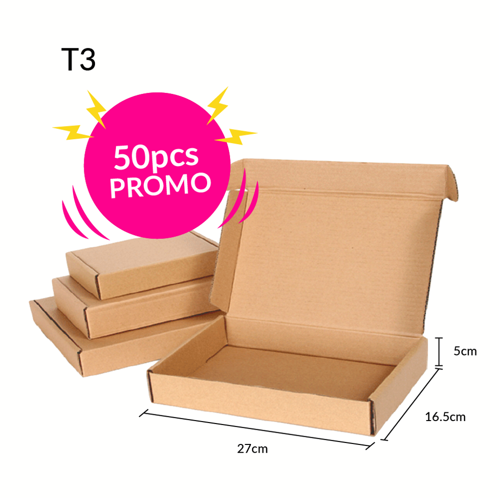 [MY] EasyParcel Shop - carton box and paper craft box (updated)-09.png