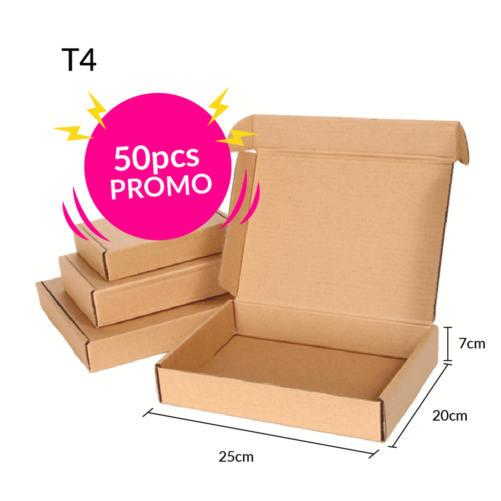 [MY] EasyParcel Shop - carton box and paper craft box (updated)-10.png
