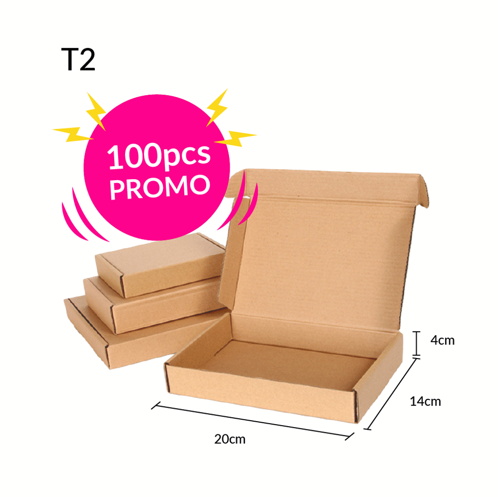 [MY] EasyParcel Shop - carton box and paper craft box (updated)-14.png