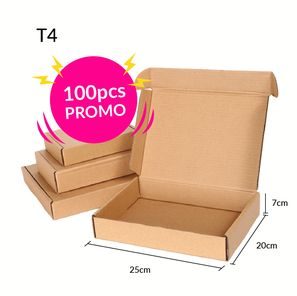[MY] EasyParcel Shop - carton box and paper craft box (updated)-16.png