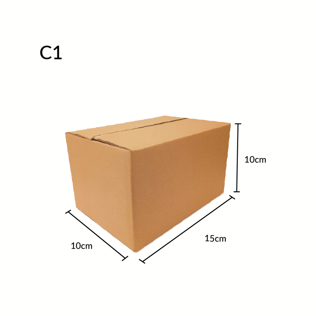 [MY] EasyParcel Shop - carton box (updated)-01.png