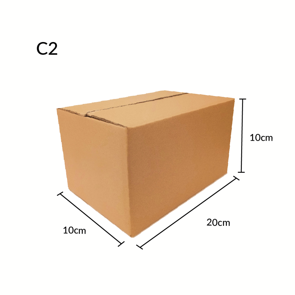 [MY] EasyParcel Shop - carton box (updated)-02.png