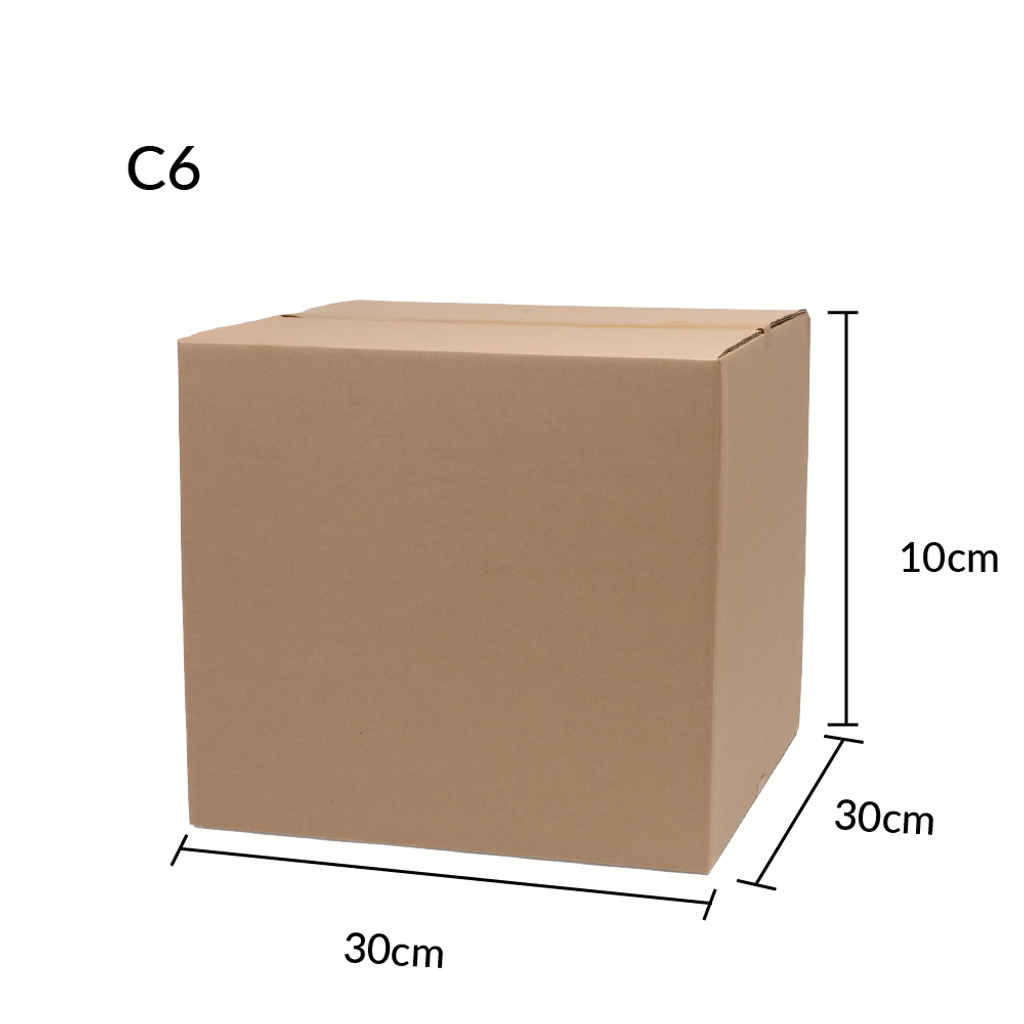 [MY] EasyParcel Shop - carton box (updated)-06.png