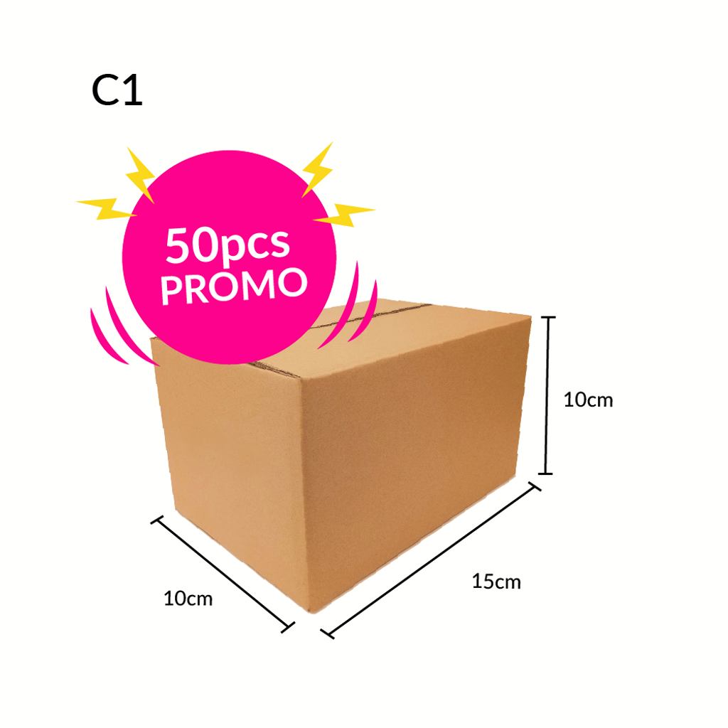[MY] EasyParcel Shop - carton box (updated)-07.png