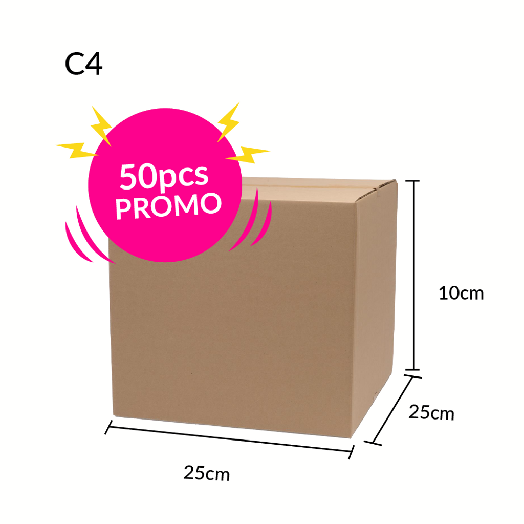 [MY] EasyParcel Shop - carton box (updated)-10.png