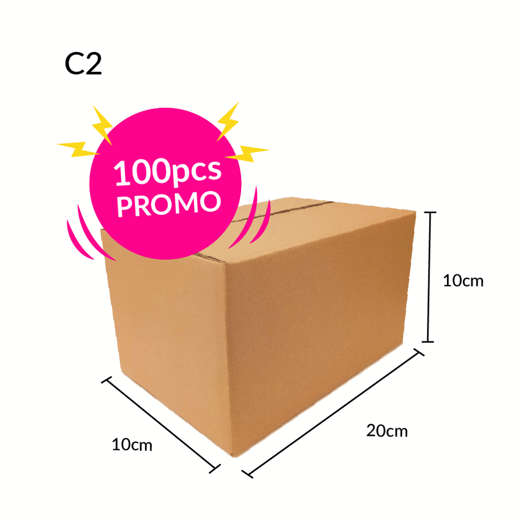 [MY] EasyParcel Shop - carton box (updated)-14.png