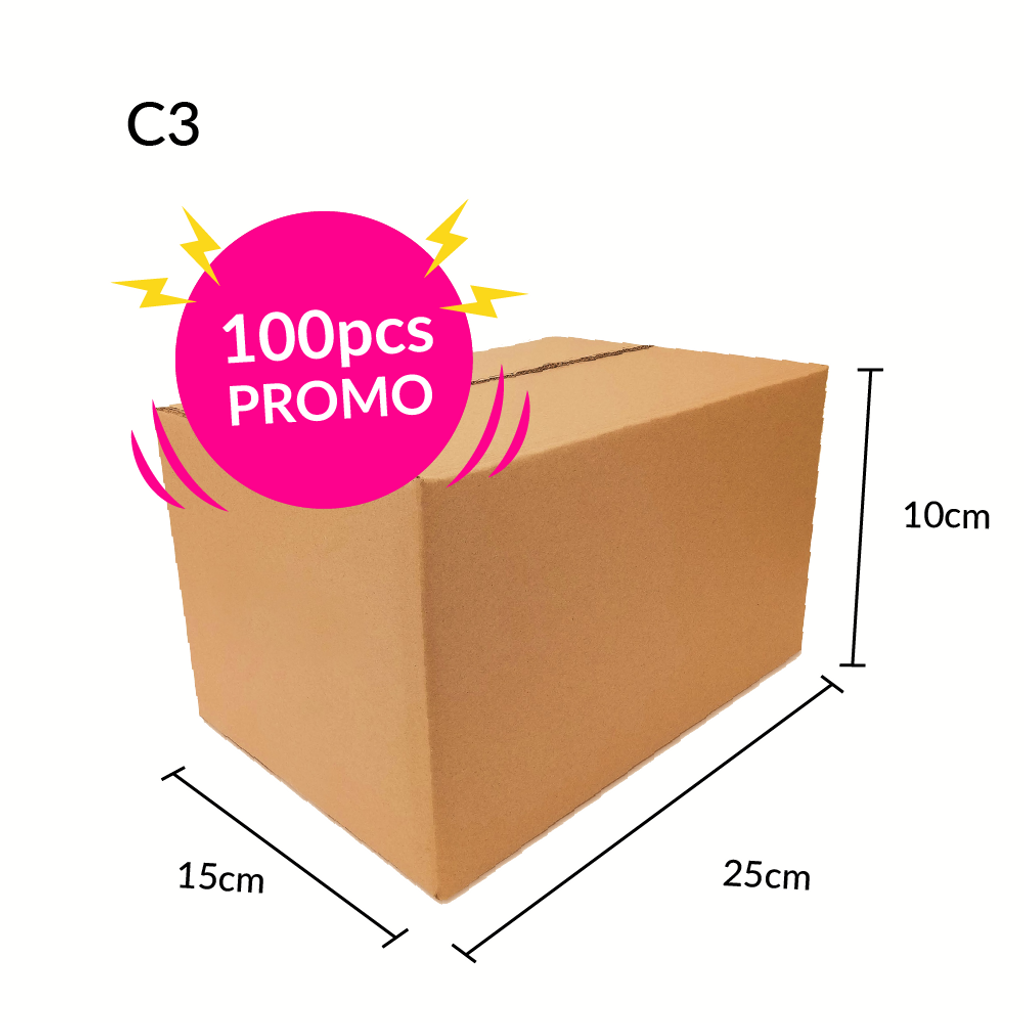 [MY] EasyParcel Shop - carton box (updated)-15.png