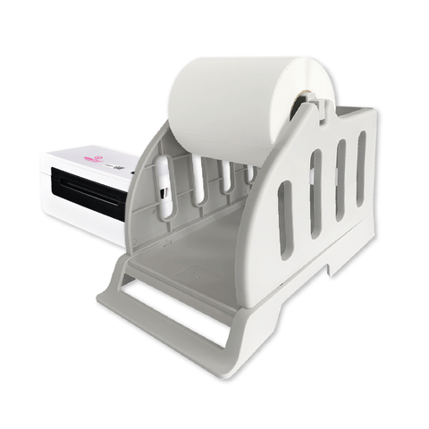 Thermal-Roll-Holder-+-printer.png