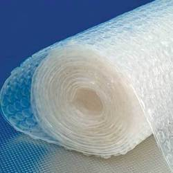 air-bubble-sheet-rolls-250x250.jpg