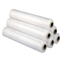 ldpe-stretch-film-rolls-250x250.jpg