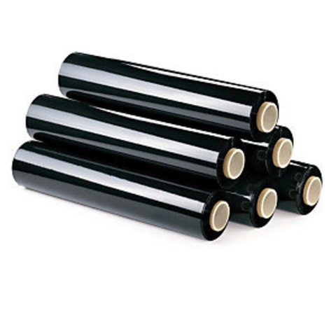 rajastretch-black-blown-stretch-film-rolls-starter-kit_PDT05586.jpg