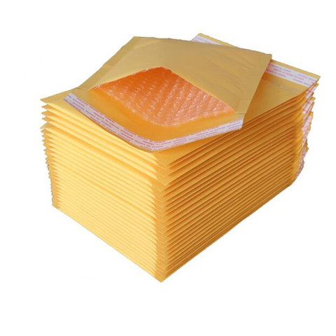10Pcs-Lot-Kraft-Bubble-Mailing-Envelope-font-b-Bags-b-font-font-b-Courier-b-font.jpg