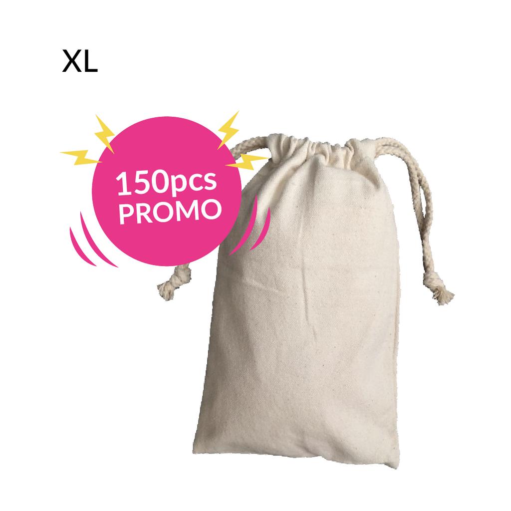 [Shop]_1080x1080_-__Pouch_Shopee_Product_Photo_(XL).png