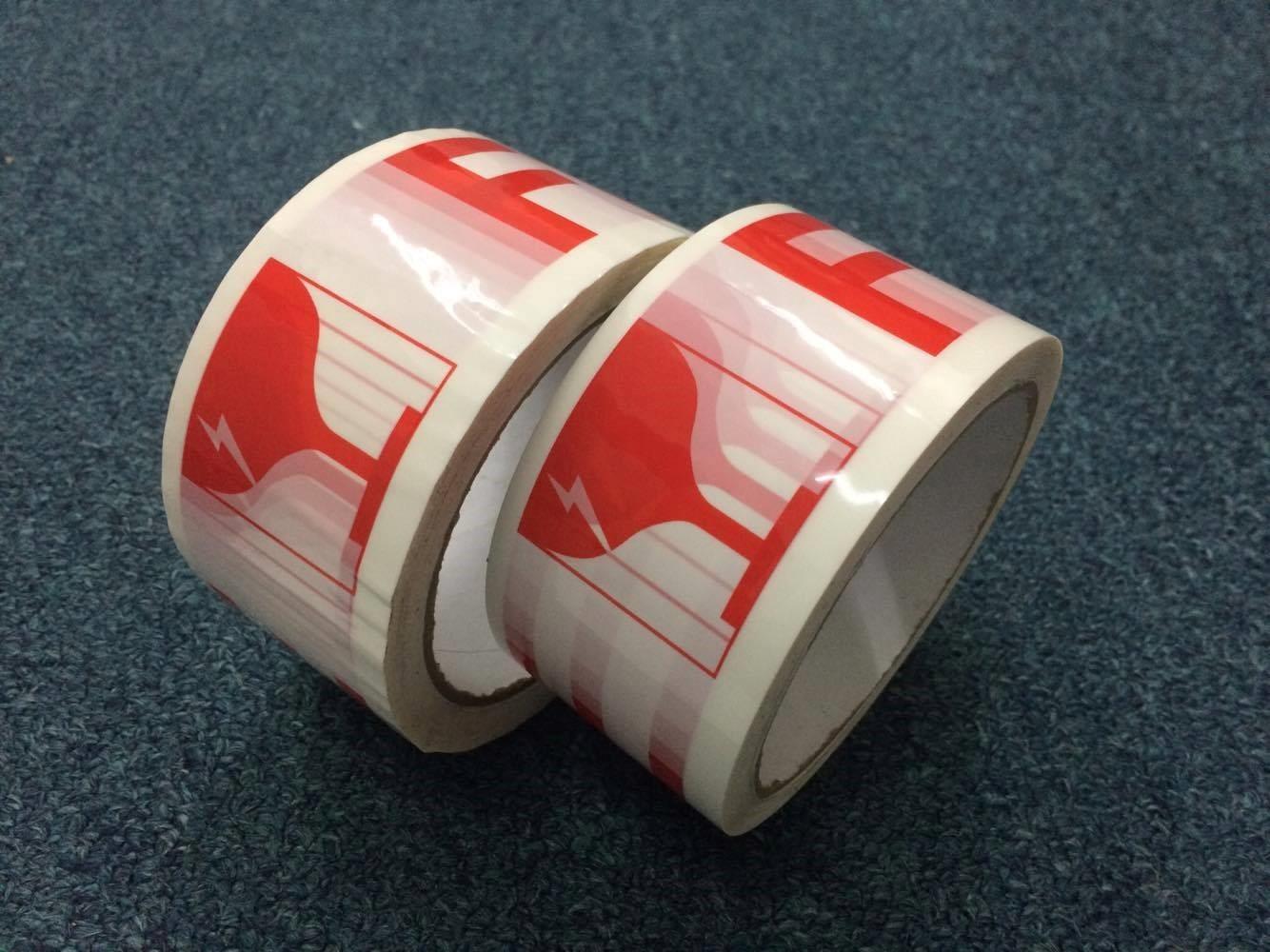 fragile tape.jpg