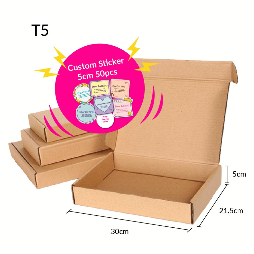 [Shop]_1080x1080_-_Craft_paper_box_+_5cm_Custom_Sticker_Bundle_5.png