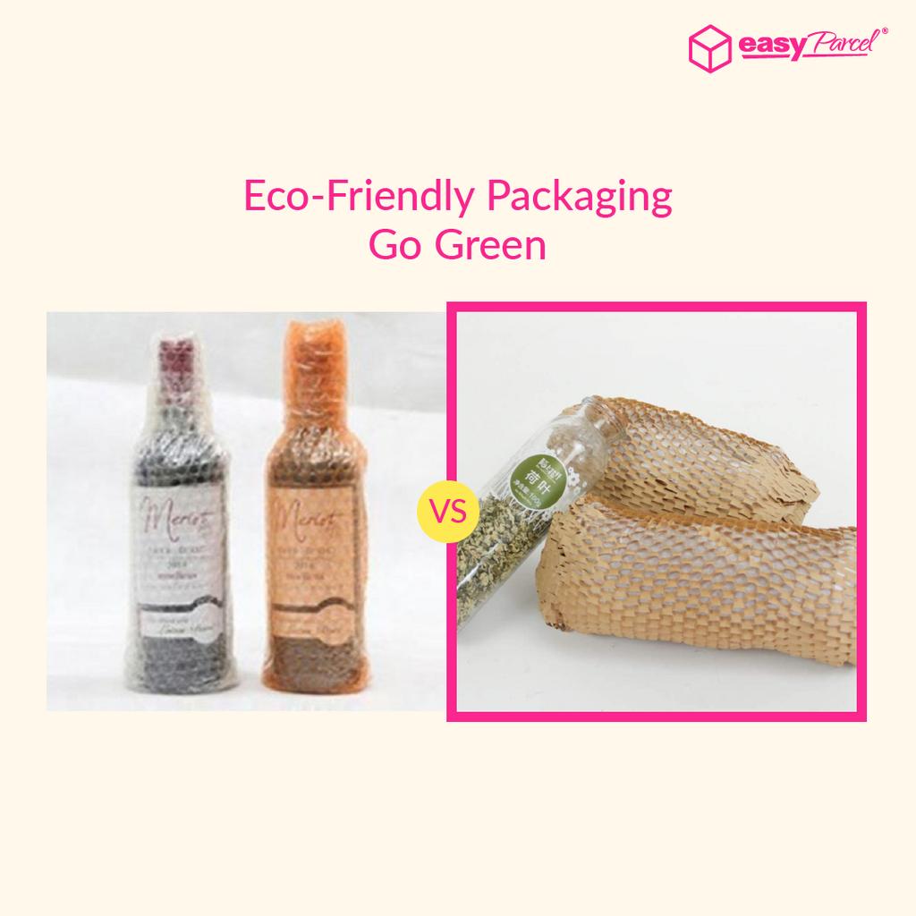 [Shop] compare-1080x1080-Honeycomb Paper Wrap-06.png