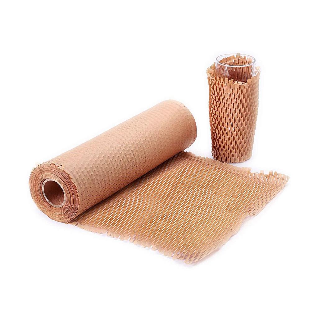 [Shop] main-1080x1080-Honeycomb Paper Wrap-03.png