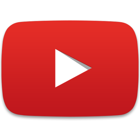 youtube-clipart-png-icon-29.png