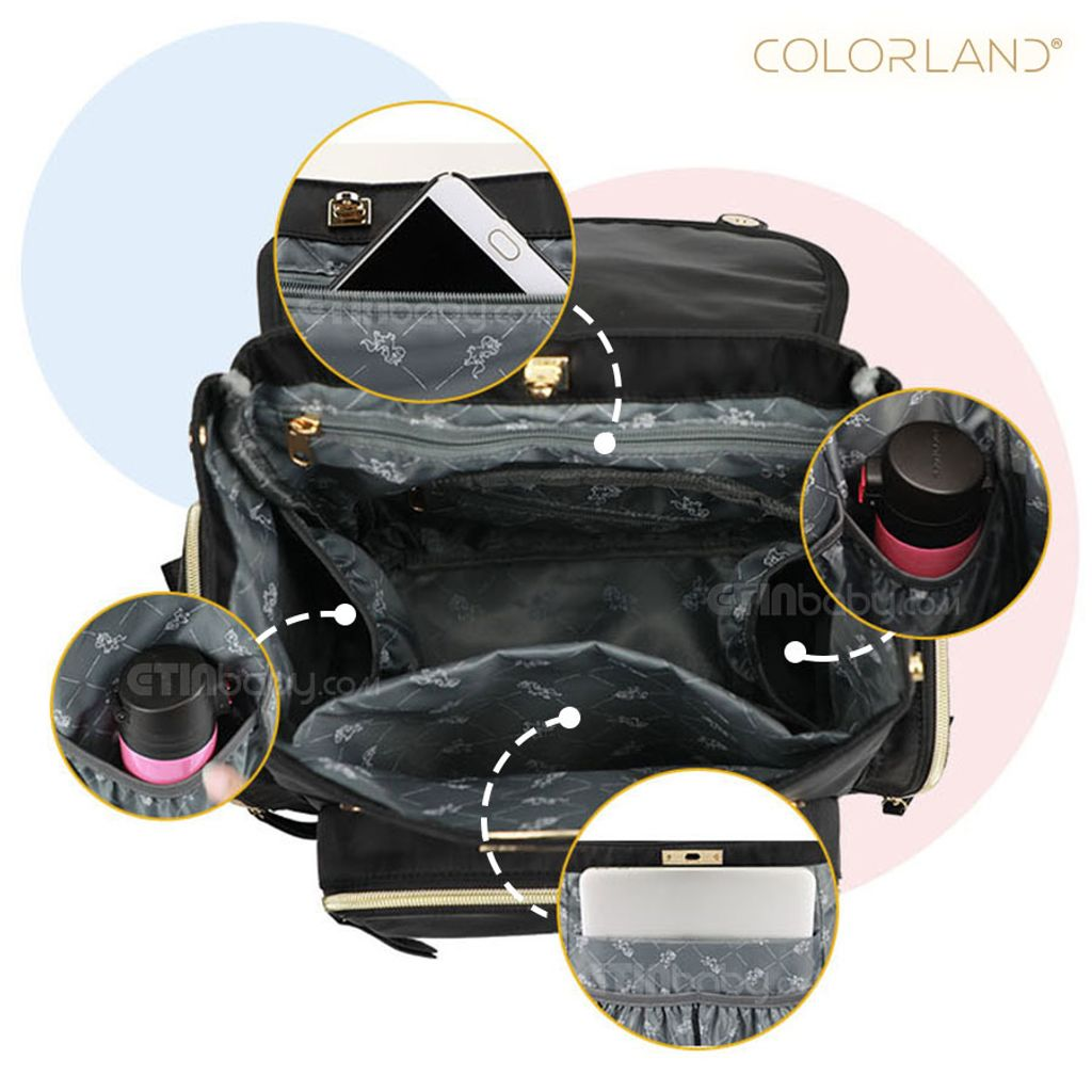 Colorland Ins 02.jpg