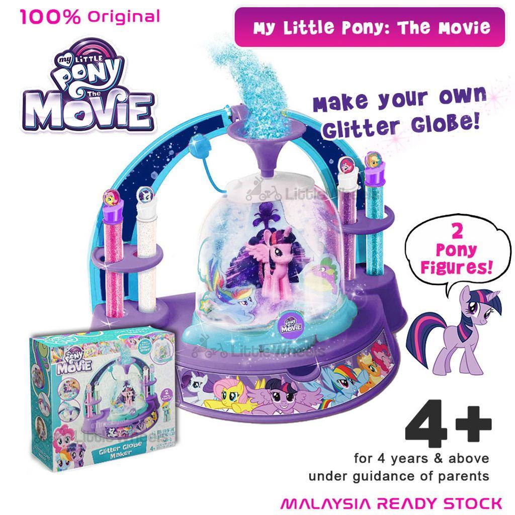 SKU My Little Pony little pony movie (1).jpg