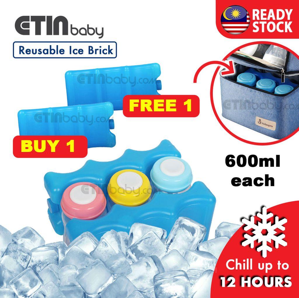 SKU Ice Bricks no frame.jpg