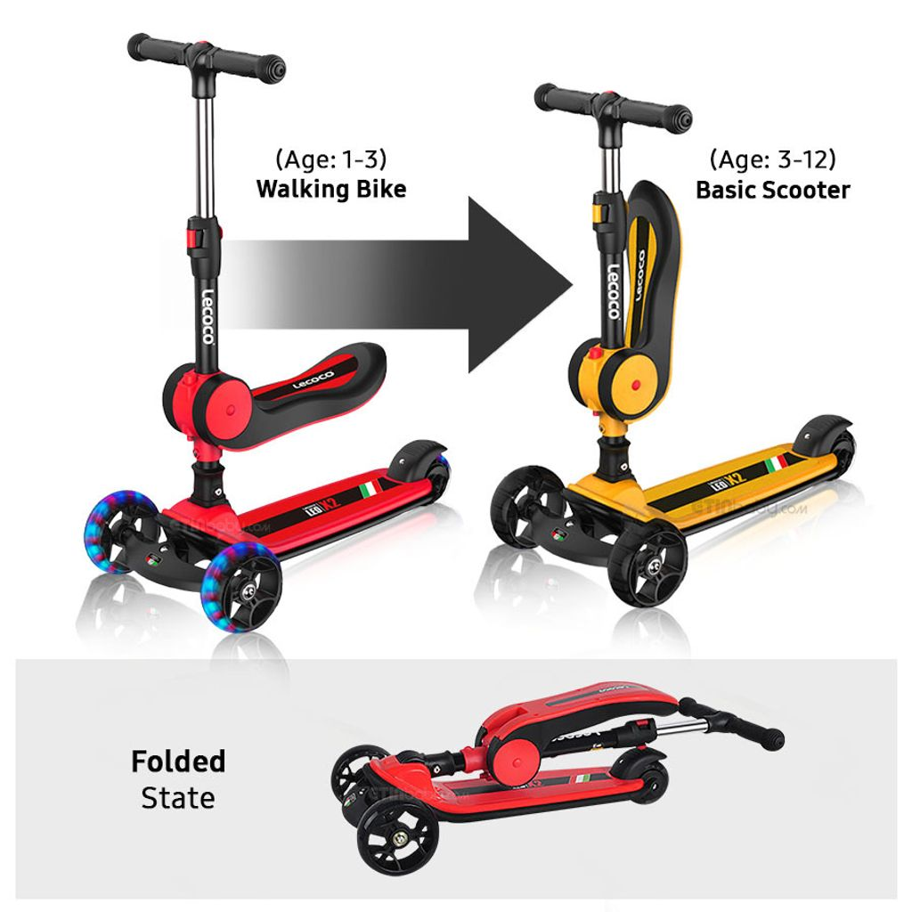 Lecoco 2 in 1 Scooter 02.jpg