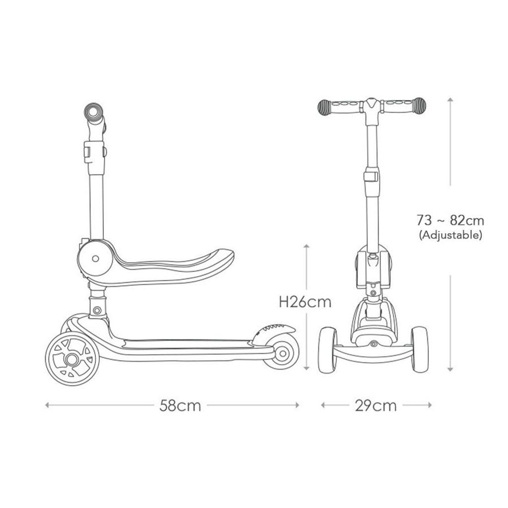 Lecoco 2 in 1 Scooter 08.jpg