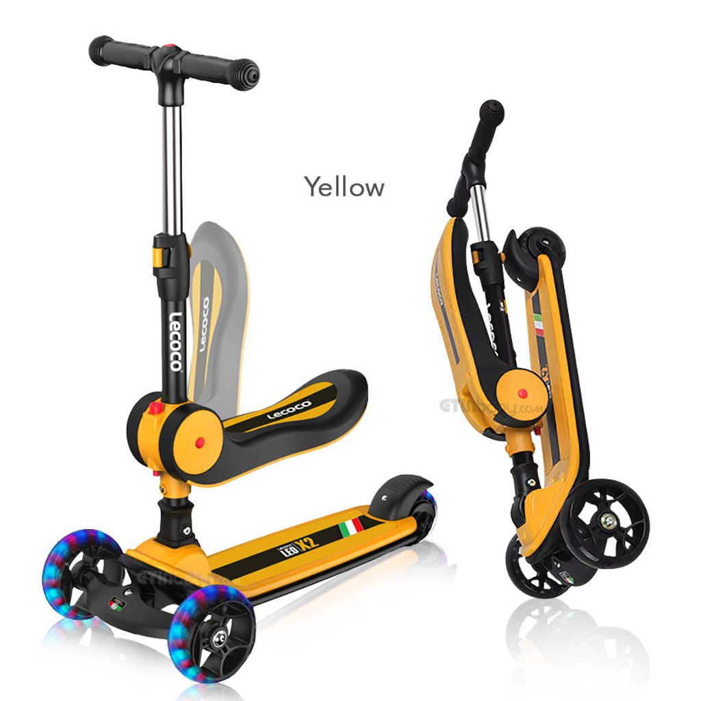 Lecoco 2 in 1 Scooter 10.jpg