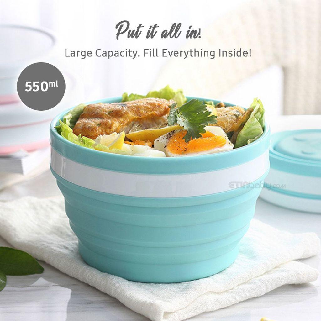 Etin Foldable Bowl (550ml) 05.jpg