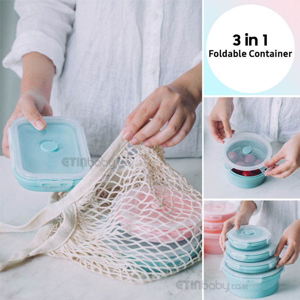 3 in 1 Round Foldable Container 01.jpg