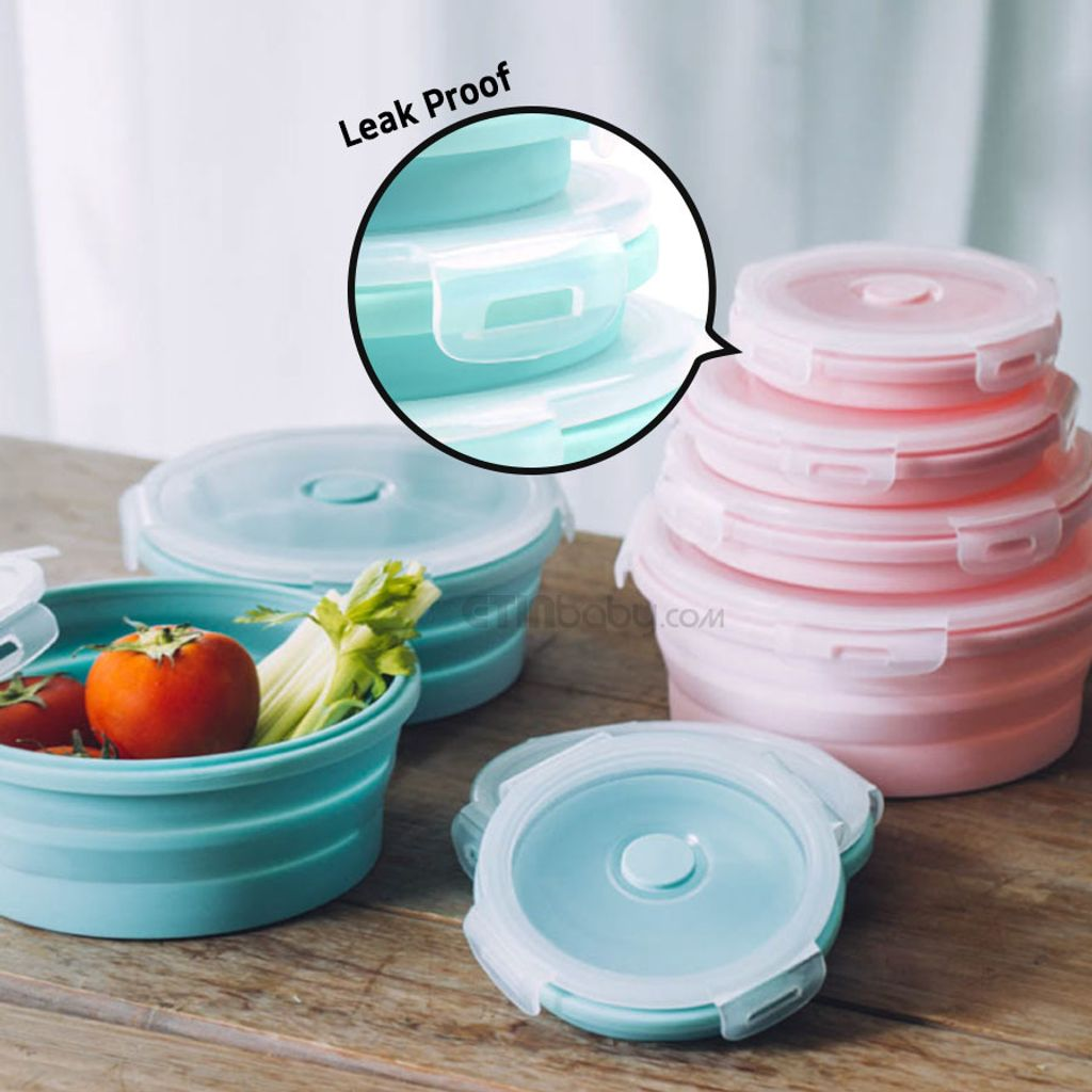 3 in 1 Round Foldable Container 04.jpg