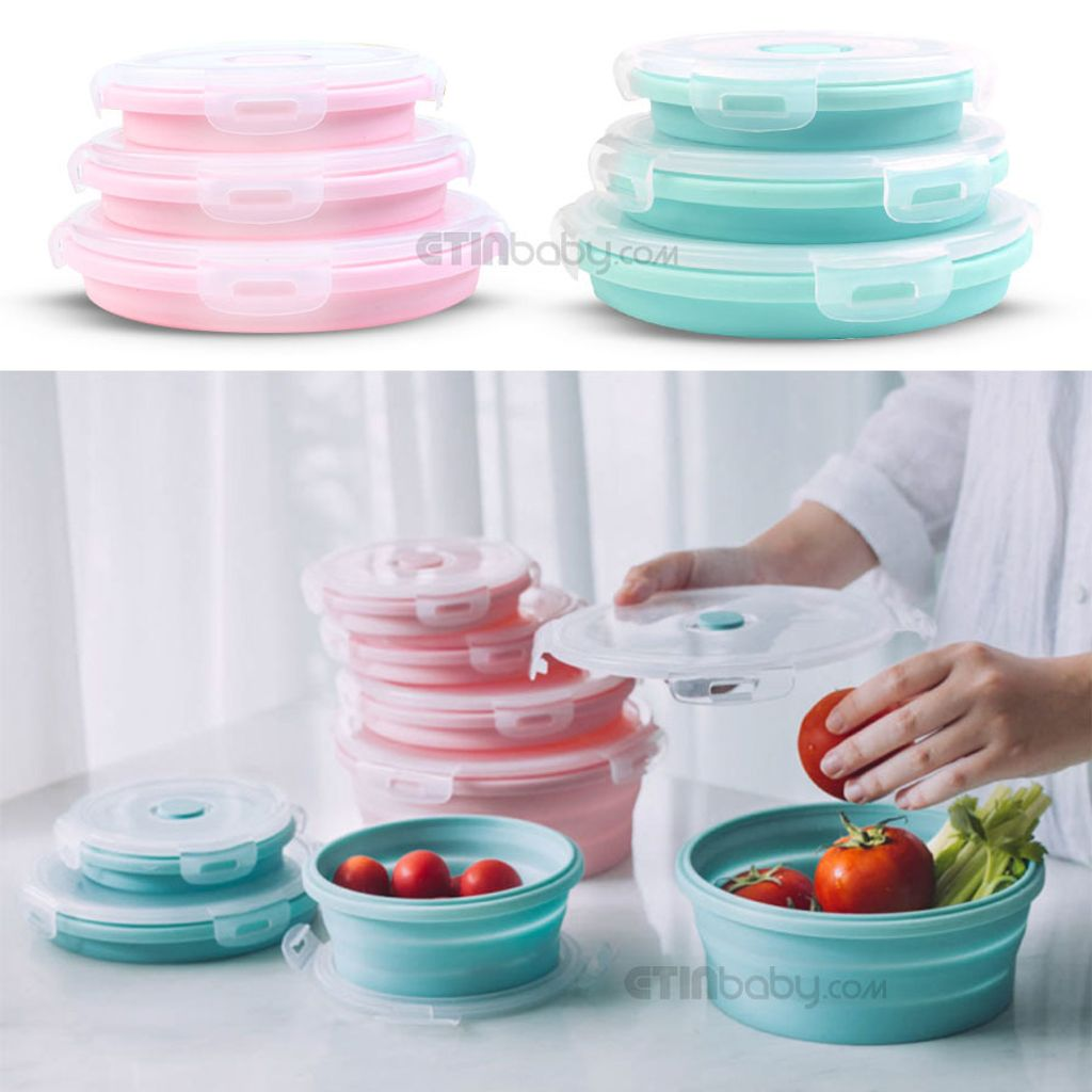 3 in 1 Round Foldable Container 02.jpg