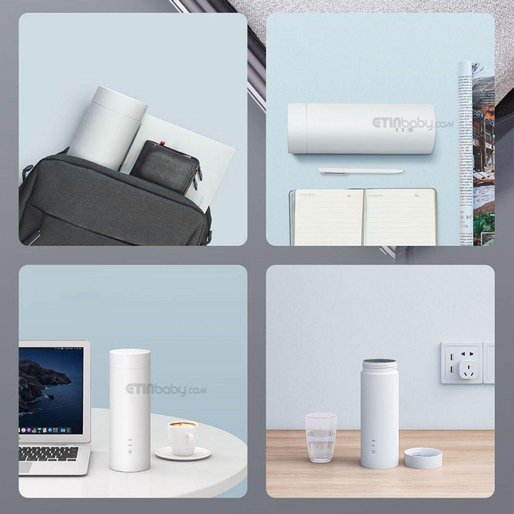 Viomi Electric Thermos 03.jpg