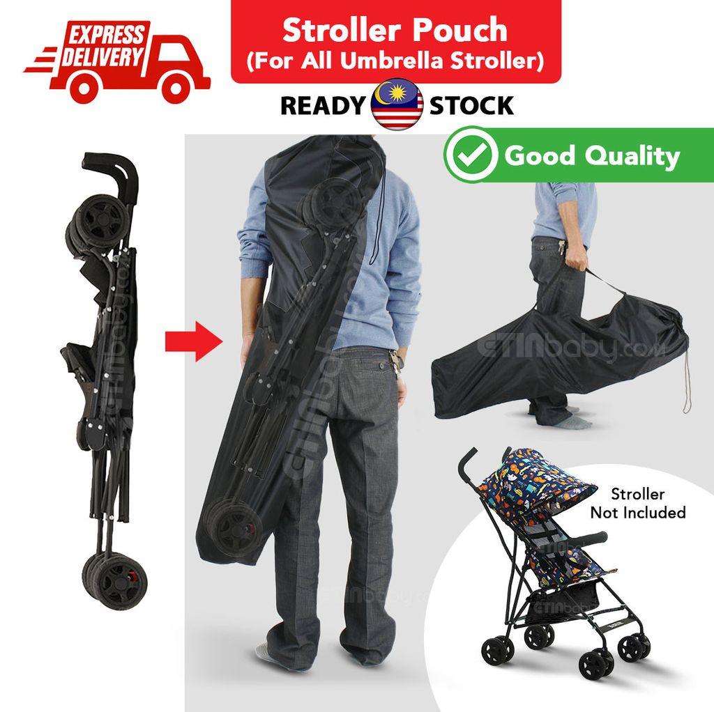 SKU Etin Umbrella Type Stroller Pouch no frame.jpg