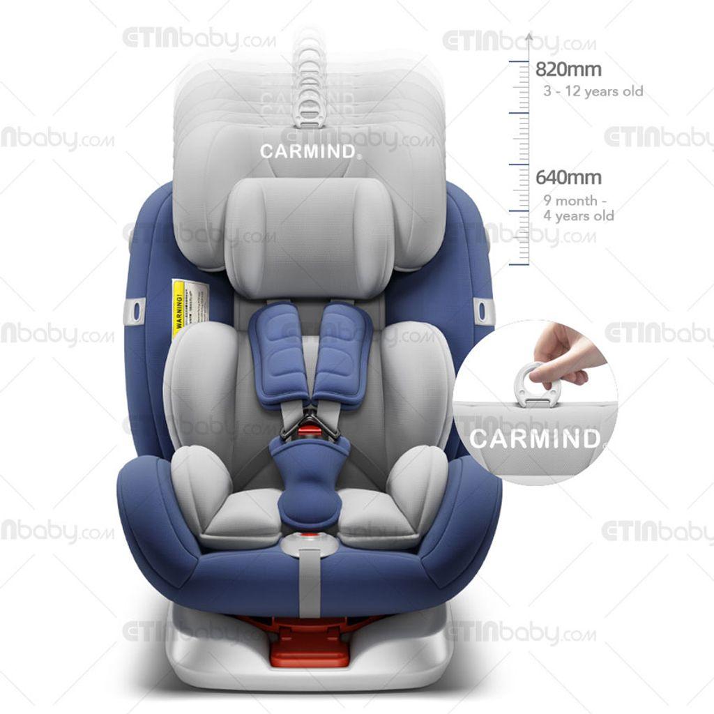 Carmind 360 Carseat 07.jpg