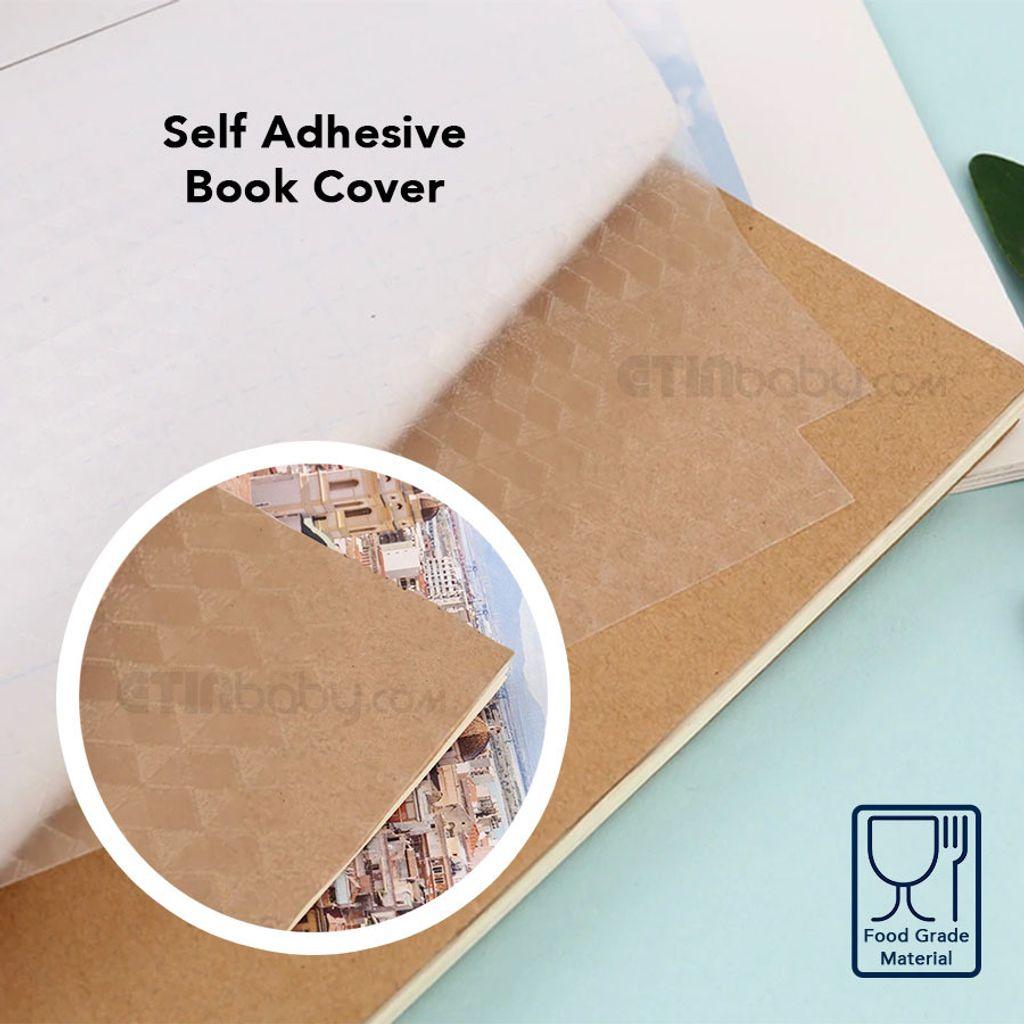 Self Adhesive Book Cover 01.jpg