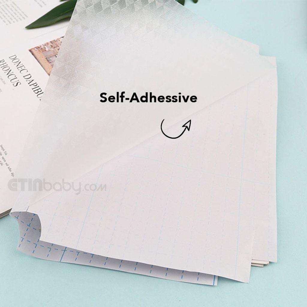 Self Adhesive Book Cover 04.jpg