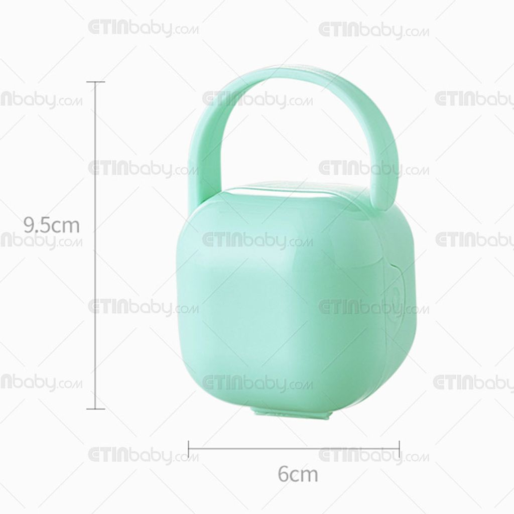 ETIN Pacifier Container 05.jpg