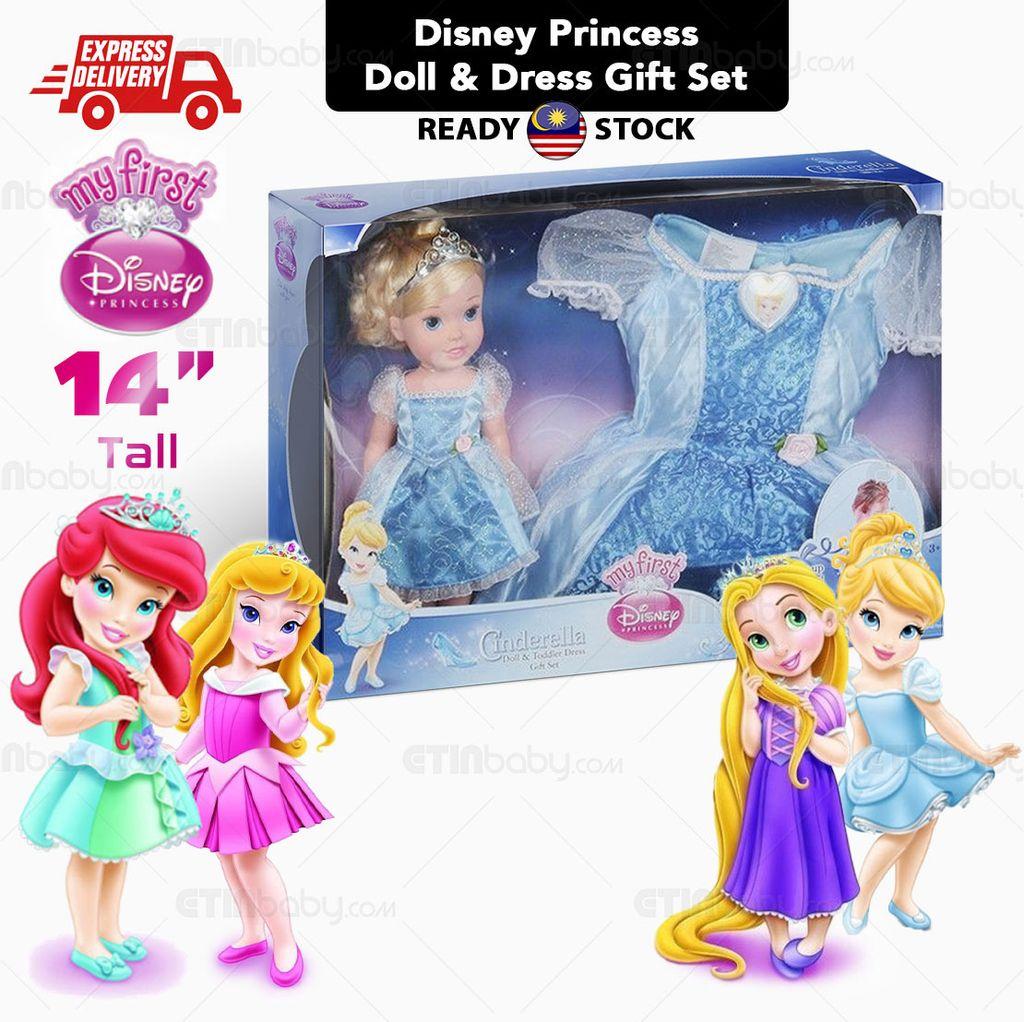 SKU ETIN Disney Princess no frame cinderella.jpg