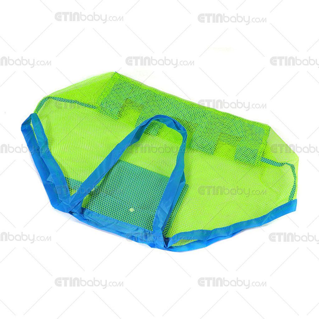 Beach Bag 05.jpg