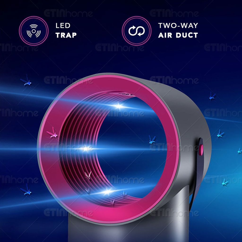 LED Mosquito Trap 02.jpg