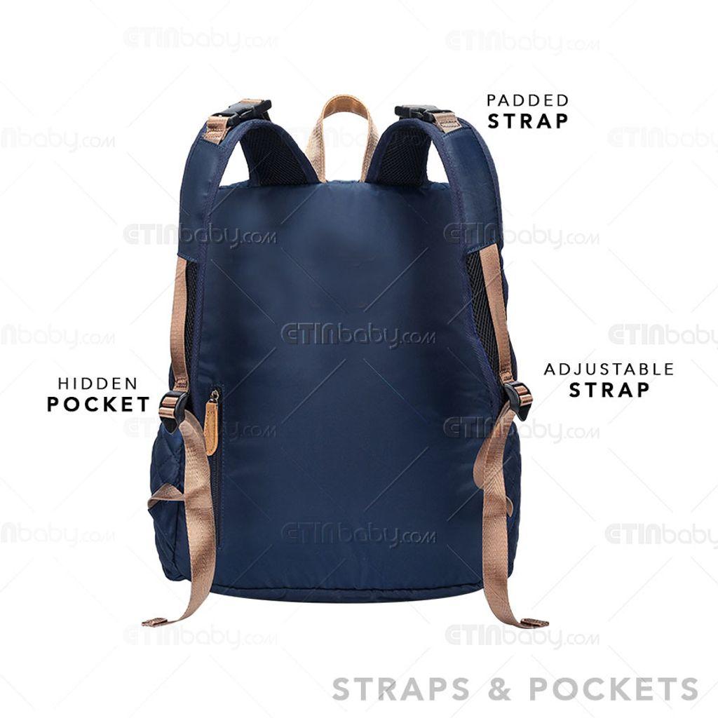 Lattice Mommy Bag 04.jpg