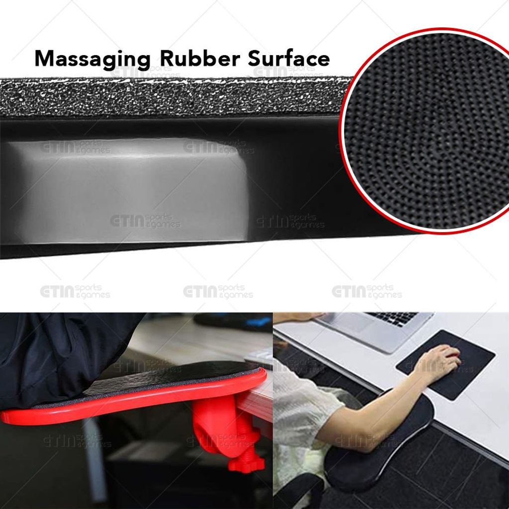 (rubber) Table Arm Support 03.jpg