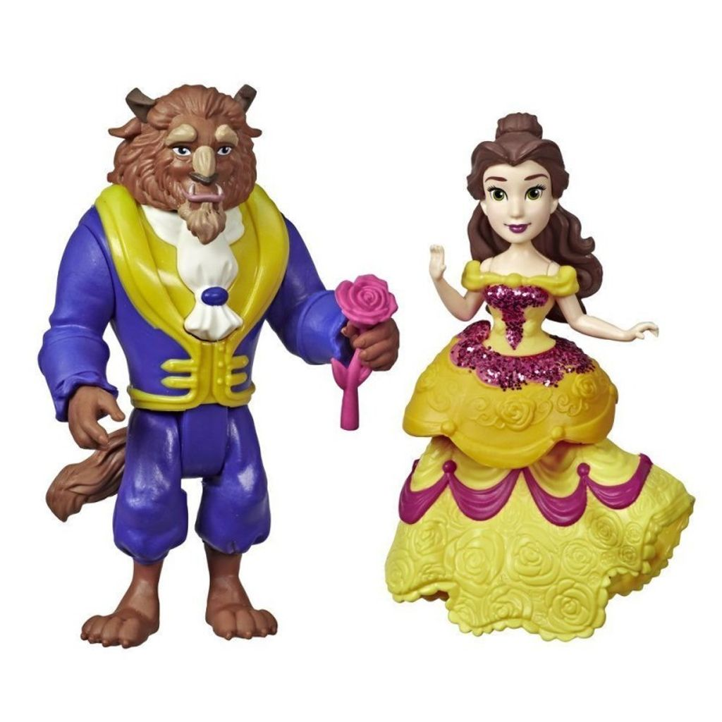 Beauty and the Beast Toy.jpg