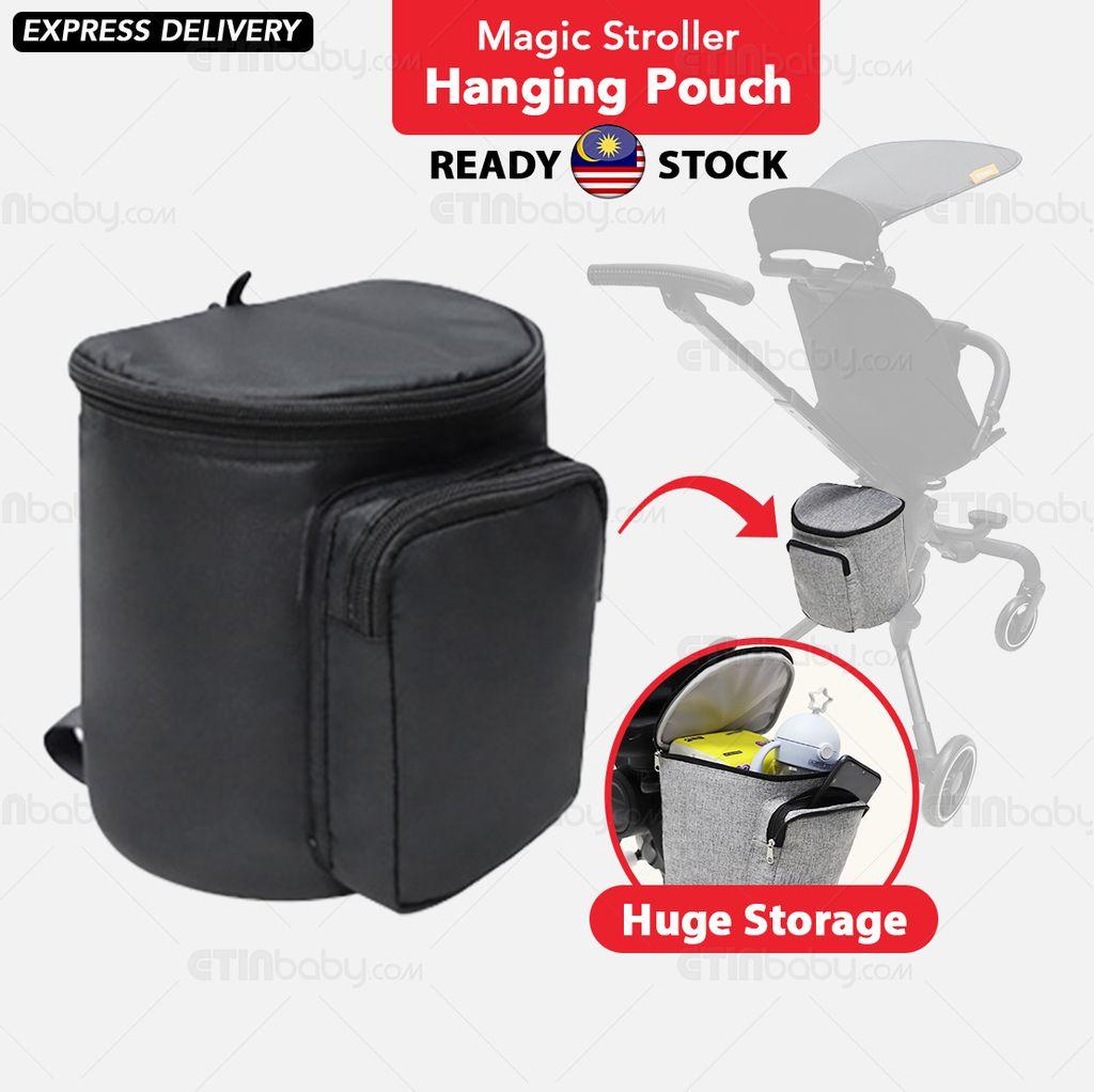SKU EB Magic Stroller Hanging Pouch Black copy.jpg