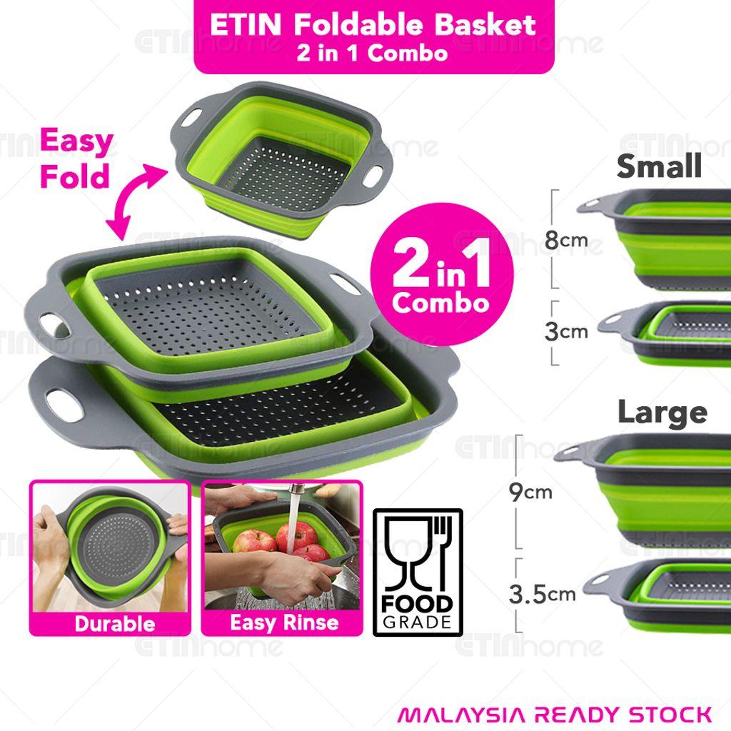SKU EH Etin Foldable Basket 2 in 1 SKU EH Etin Foldable Basket 2 in 1 copy.jpg