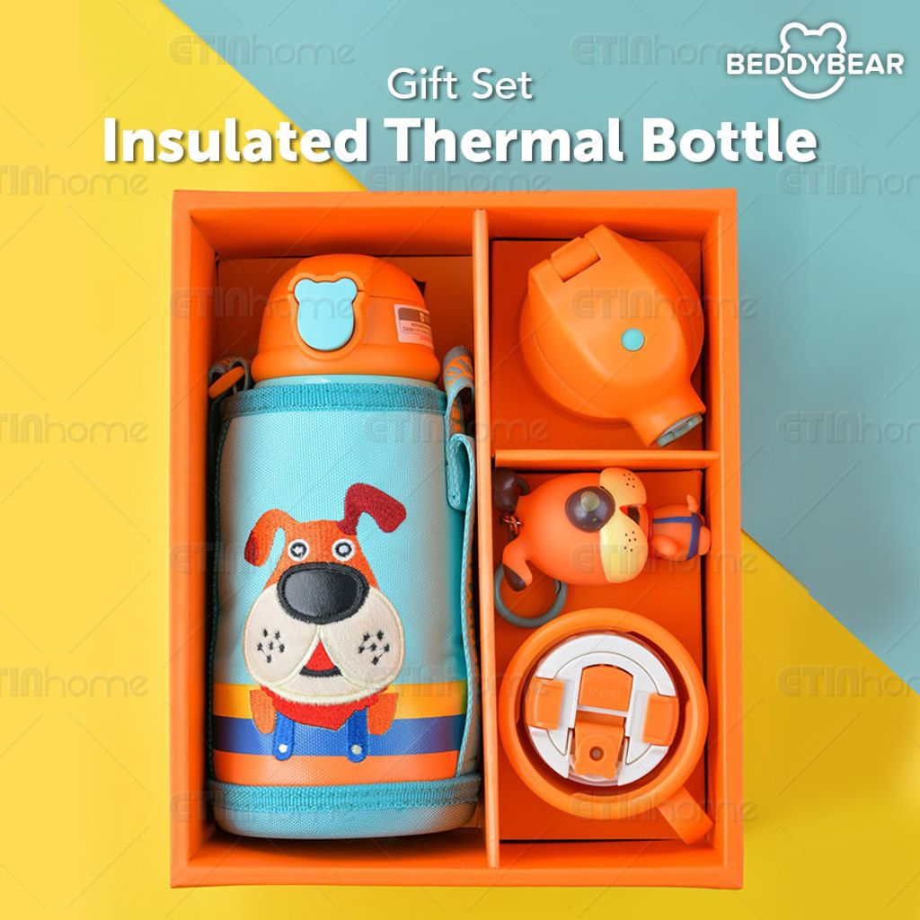 Insulated Thermal Bottle (Beddy Bear) FB 01.jpg